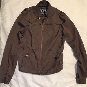 Volcom Frochikie 2 jacket